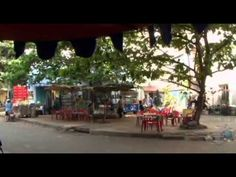 Anthony Bourdain No Reservations 5x10 - Vietnam -  There's No Place Like Home