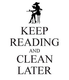calm, life motto, worth read, cleanses, stuff, book worth, bookworm, quot, mottos