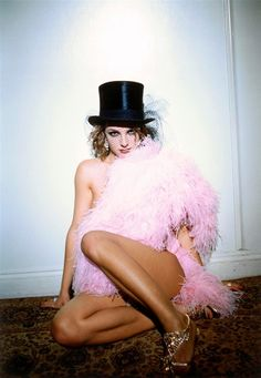 peopl, photographyellen von, ellen von unwerth, britney bitch, top hat, ellenvonunwerth, photographi idea, britney jean, britney spears