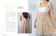 From Altered Couture magazine