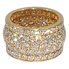 Cartier. Repined by Joanna MaGrath