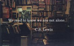 bookshop heaven, dream hous, read, librari, chronicles of narnia, eat, cs lewis, place, sleep