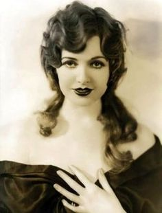 vintage hair, vintag photo, beauti, ziegfield folli, ziegfeld folli, catherin moyan, finger waves, beauty queens, catherin moylan