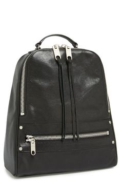 Shop now: Riley Backpack