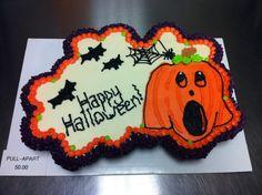 http://cupcakestakethecake.blogspot.com/2011/12/7-fun-pull-apart-cupcake-cakes-by.html
