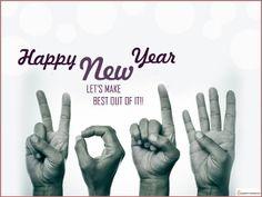 New Year 2014 Motivation