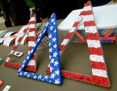 awesome letters