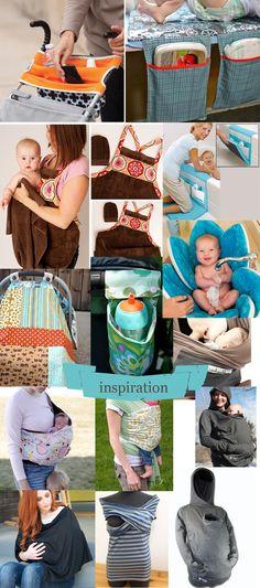 Moline-mercerie-couture-maman-pratique-pour-bébé