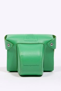 Lomography Green Diana F+ Camera Case