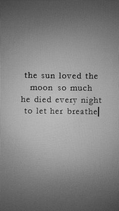 tattoo ideas, sun moon, heart, tattoos to inspire, tattoo quotes, thought, a tattoo, love quotes, moon pictures