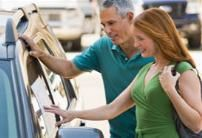 #Gas #Mileage #Tips (via fueleconomy.gov)