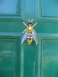 visuals door handles key holes on pinterest door. Black Bedroom Furniture Sets. Home Design Ideas