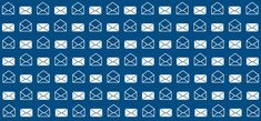 6 Dos and Don'ts When Sending #Business #Emails #marketing