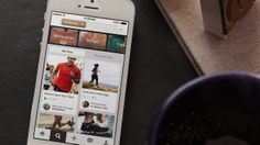 Pinterest adds search tool for finding fun 'pins': Pinterest users can turn to the new Guided Search feature for answers to questions such as how to make a yummy breakfast, where to go on vacation or how to customize a motor scooter.