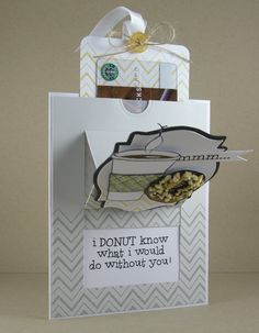 5/11/2012; Nona at 'my creative nook' blog; surprise pop-up card with link to tutorial at Splitcoaststampers