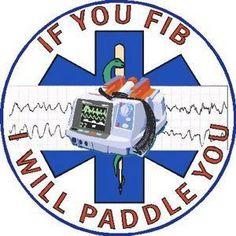 #Paramedic