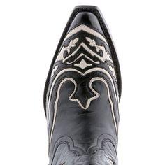 Cowgirl Clad Company - Corral Bone Inlay Cowgirl Boot G1041, $360.00 (http://www.cowgirlclad.com/corral-bone-inlay-cowgirl-boot-g1041/)