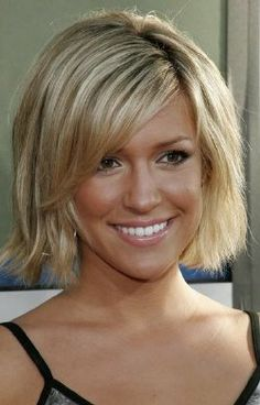 Short Hairstyle for Women | Hair Styles 2011 | new long hair styles | New Hair Styles For Women, Men, Teens | Short, Long, Medium Hairstyles