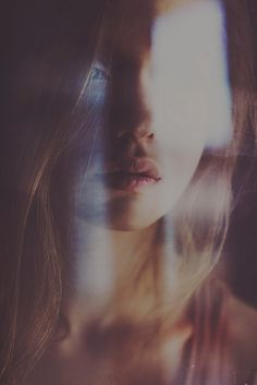 the depth of your soul by *Nishe, via Flickr
