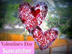 valentine crafts, kid activities, activities for kids, valentin craft, valentine day