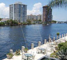FORT LAUDERDALE MANHATTAN TOWER APARTMENT/ HOTEL  Fort Lauderdale