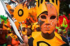 antigua carnival 2013 - Google Search