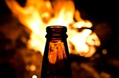 Beer and Bonfires bonfires, beer, date nights, rascal flatts, summer nights, campfires, quot, countri, thing