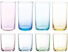 pastels, kitchen gadget, stelton, pastel glasswar