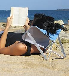 y-ply-multifunctional-portable-back-and-head-rest Must have for the beach!!!!!