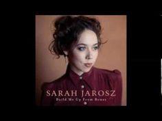 Sarah Jarosz - Dark Road