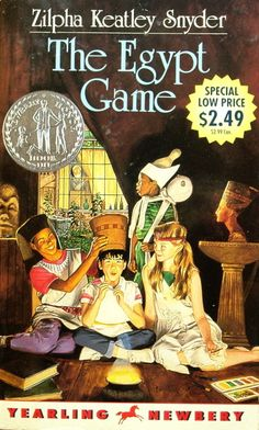 35 Childhood Books You May Have Forgotten
