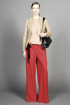 Google Image Result for http://guestofaguest.com/wp-content/uploads/2012/02/red-pants.jpg