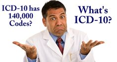 ICD-10 Start Date October 1 2014
