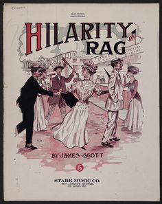 Music from 1910