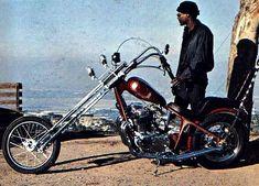 street-chop-classic-honda-750-chopper.jpeg 640×461 pixels
