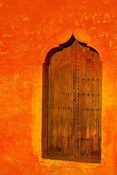 7 Orange Book