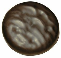 HOW TO MAKE YOUR OWN THIN MINTS!!!!!!