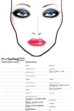 MAC At The V Festival: V festival: MAC: MAC make-up: