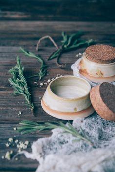 Lavender and Bergamot Lotion