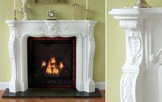 Fireplace ideas2