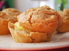 Vegan White Wheat Biscuits | Tasty Kitchen: A Happy Recipe Community!