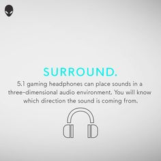 Tips about #gaming h