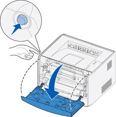 hp 4500 printer instruction manual