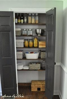 Love these organization pieces from @homegoods! #sponsored #homegoodshappy #happybydesign