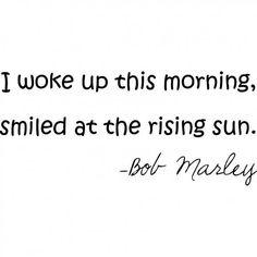 Bob Marley//