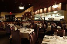 The Winery Restaurant & Wine Bar (Tustin)