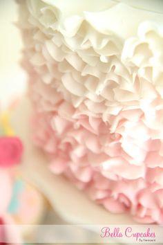 Bella Cupcakes