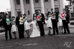 superhero wedding picture samanthac685  http://media-cache3.pinterest.com/upload/91409067406812593_NOxzc9WM_f.jpg