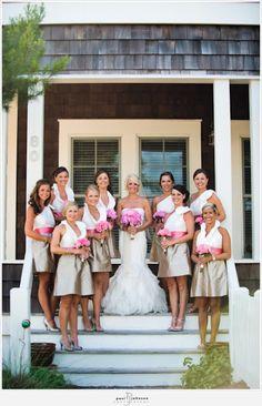 A Very Preppy Wedding   The Sweet Iced Tea Soirée   Wedding Ideas & Inspiration for the Stylish Southern Bride