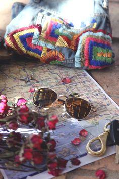 weekend getaway, road trip inspiration, road trips, open road